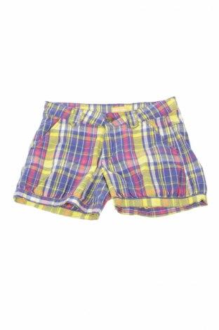 Pantaloni scurți de copii One By One