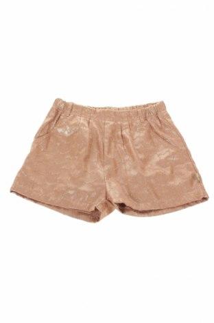 Pantaloni scurți de copii Pomp De Lux