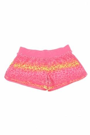 Pantaloni scurți de copii S.Oliver
