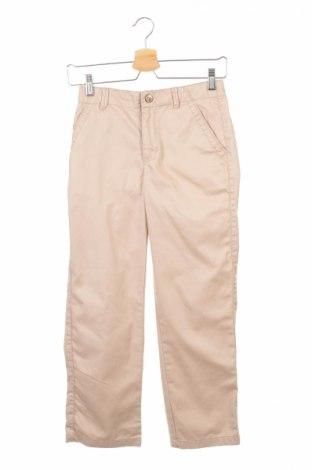 Pantaloni de copii Gymboree