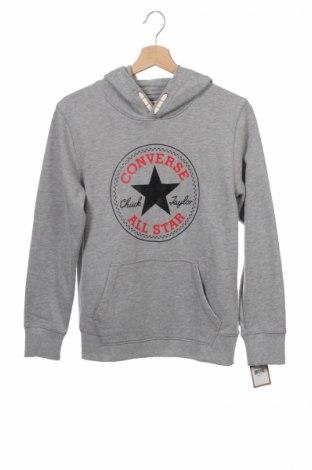 trampki gorący produkt oficjalne zdjęcia Dziecięca bluza Converse