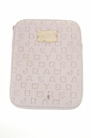Tablet case Marc Jacobs