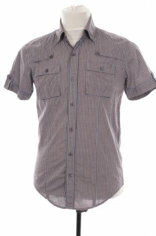 Pánska košeľa  Antony Morato