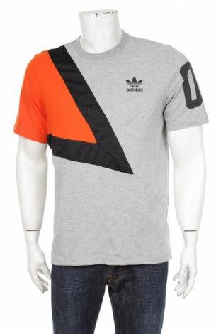 Tricou de bărbați Adidas Originals