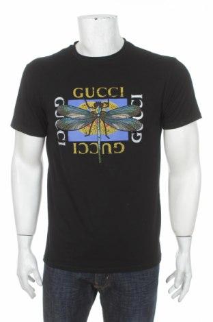97396f23a Pánske tričko Gucci - za výhodnú cenu na Remix - #101471968