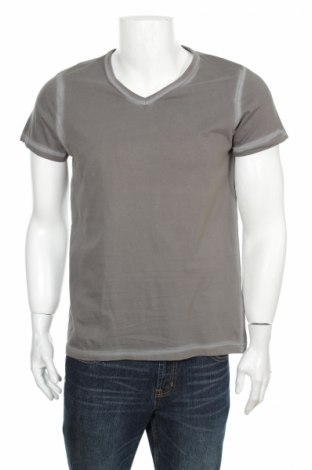Tricou de bărbați Livergy