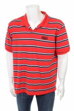 00eadb1e1d1f Pánske tričko Lonsdale - za výhodnú cenu na Remix -  101570213
