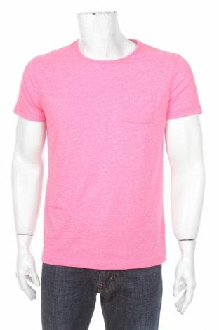Tricou de bărbați Review