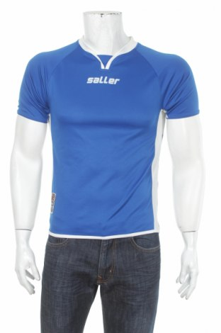 Tricou de bărbați Saller