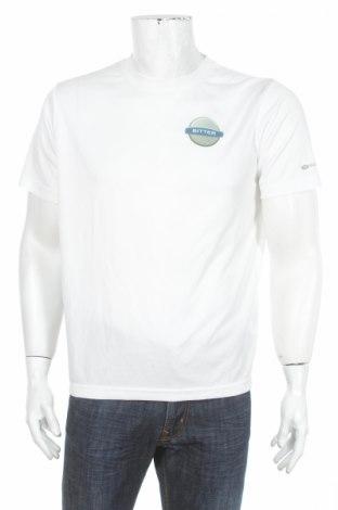 Мъжка тениска Sugoi