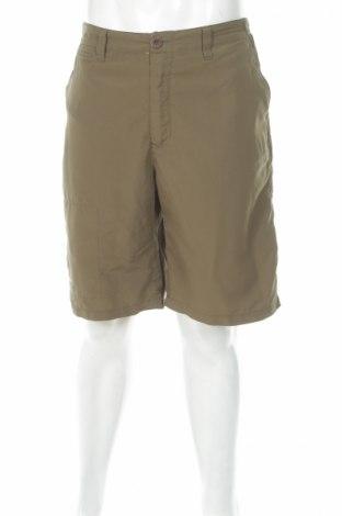 Pantaloni scurți de bărbați Alprausch