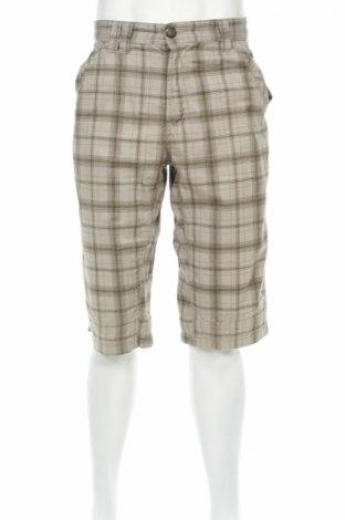 Мъжки къс панталон Angelo Litrico
