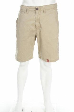Мъжки къс панталон Arizona Jean Co