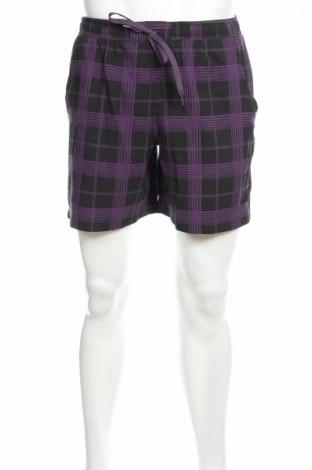 Мъжки къс панталон Benger