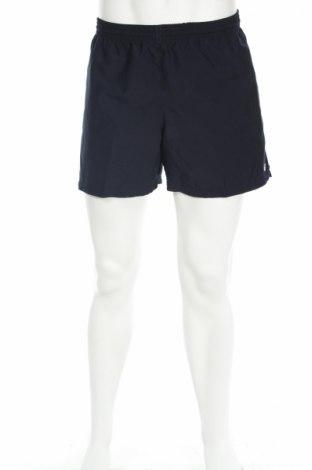 Pantaloni scurți de bărbați Decathlon Creation