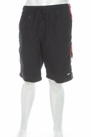 Pantaloni scurți de bărbați Etirel
