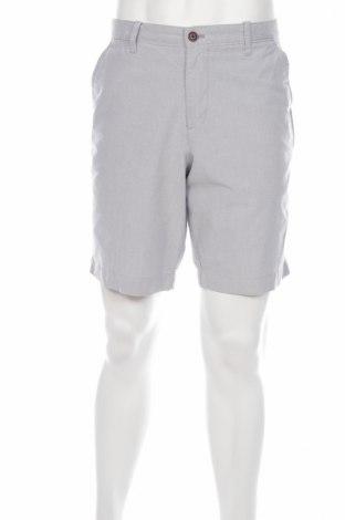 Мъжки къс панталон Gap