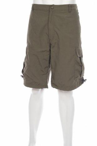 Мъжки къс панталон H&M