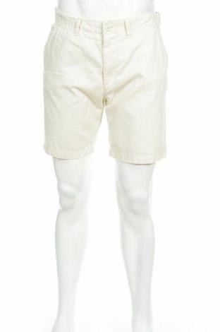Мъжки къс панталон H&M L.o.g.g
