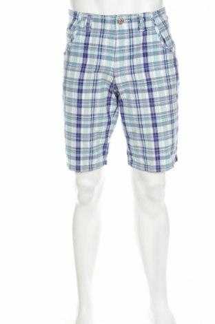 Мъжки къс панталон Hanbury