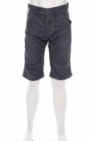 Pantaloni scurți de bărbați Jack & Jones