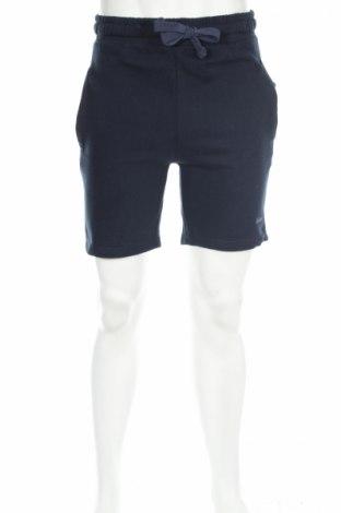 Мъжки къс панталон Lee Cooper
