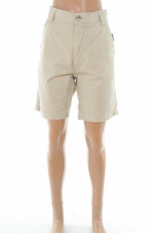 Pantaloni scurți de bărbați Race Marine