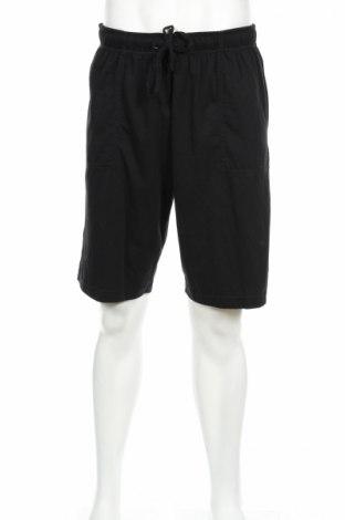 Pantaloni scurți de bărbați Rover & Lakes