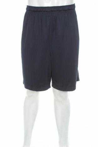 Мъжки къс панталон Russell