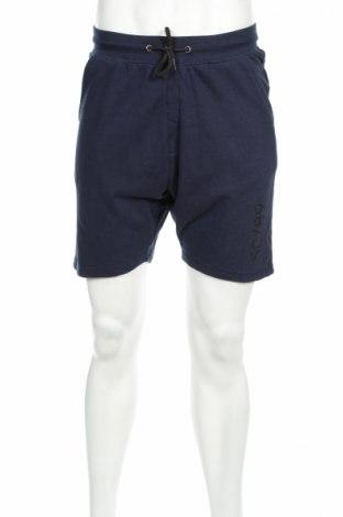 Pantaloni scurți de bărbați Soc