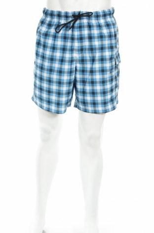 Мъжки къс панталон Sports