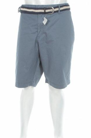 Pantaloni scurți de bărbați Westbury