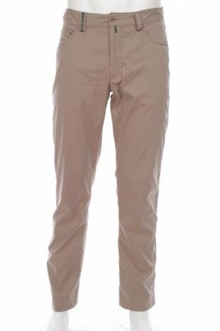 Pantaloni de bărbați Chervo