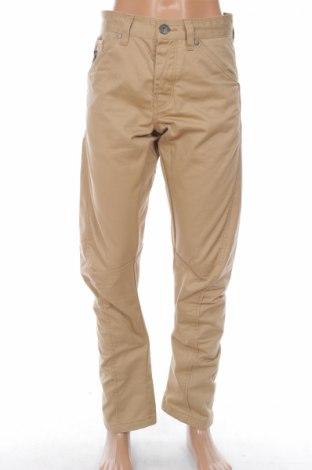 Pantaloni de bărbați Core By Jack & Jones