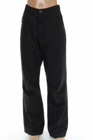 Pantaloni de bărbați Inscene