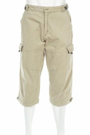 Pantaloni de bărbați Let's Go