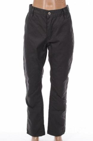 Pantaloni de bărbați Levi's