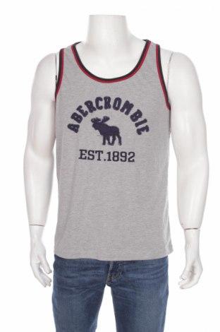 Tricou bărbătesc Abercrombie & Fitch