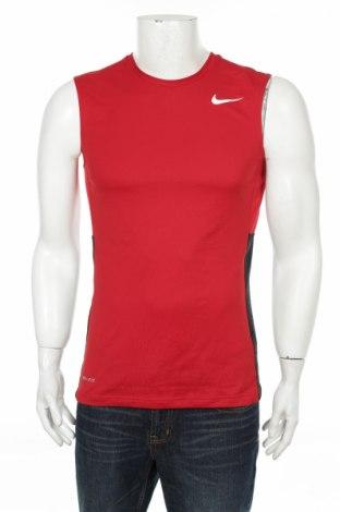 Tricou bărbătesc Nike