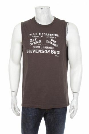 Tricou bărbătesc S.Oliver