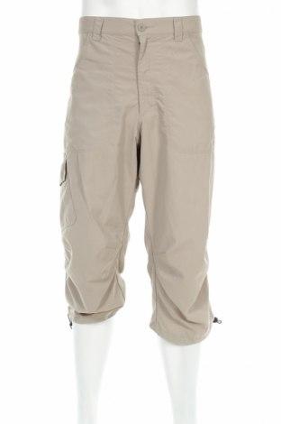 Pantaloni trening de bărbați Mammut