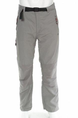 Pantaloni trening de bărbați Trespass