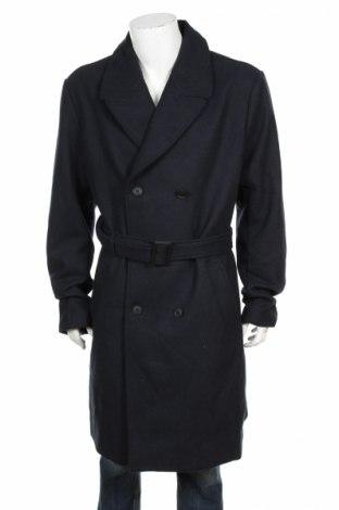Palton de bărbați Kiomi