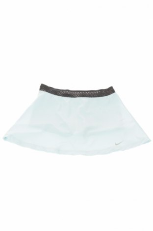 Fustă-pantalon. Nike