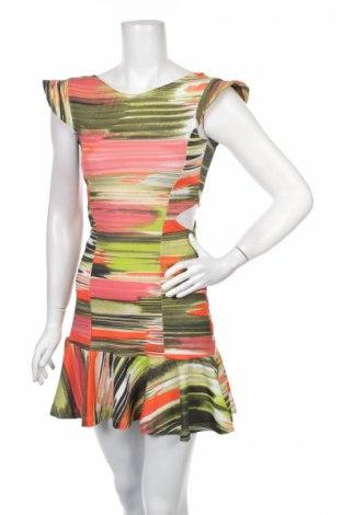 Kleid La Femme #101453486 - Remix