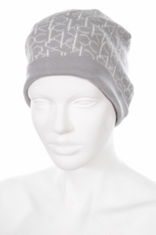 ca6ea6902a Sapka Calvin Klein - kedvező áron Remixben - #101556364