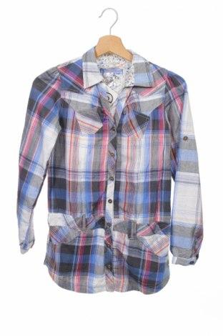 Детска риза Denim Co