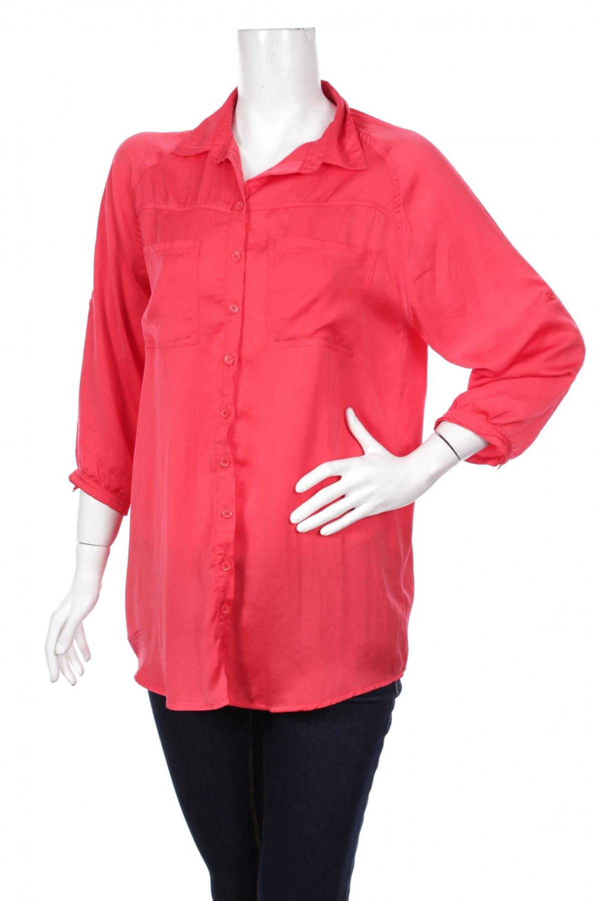 Γυναικείο πουκάμισο 24 Colours