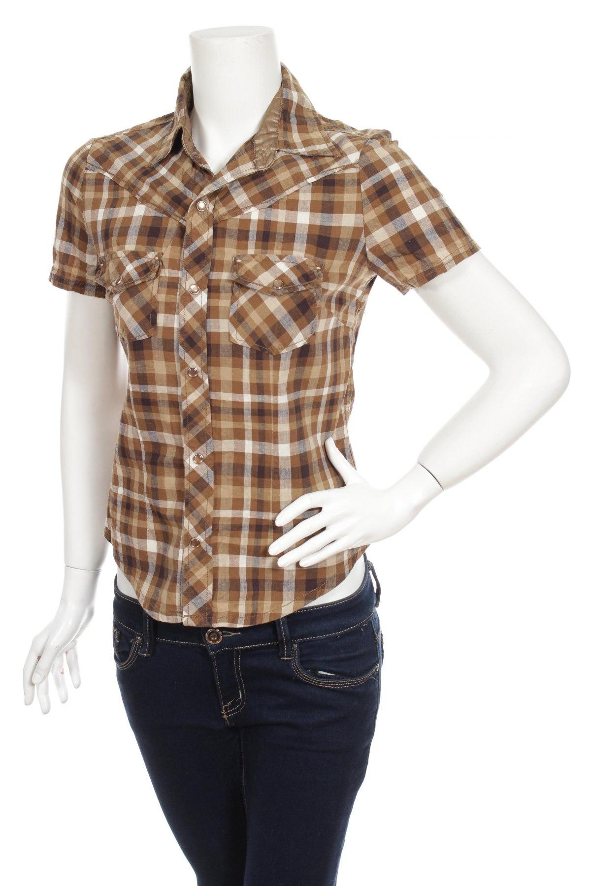Γυναικείο πουκάμισο Anyone