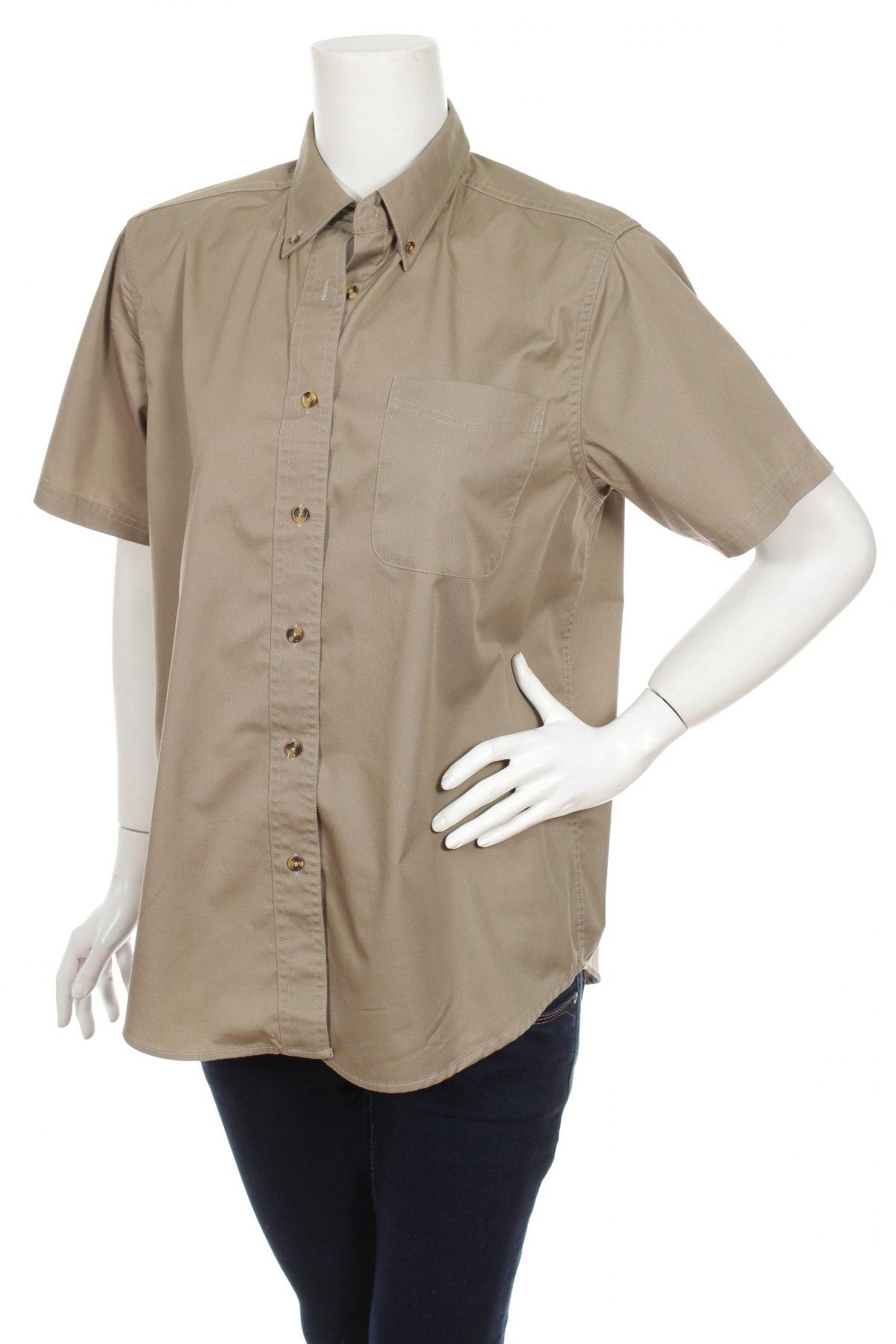 Γυναικείο πουκάμισο Apparel